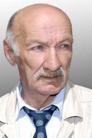 Vladimir Golovin