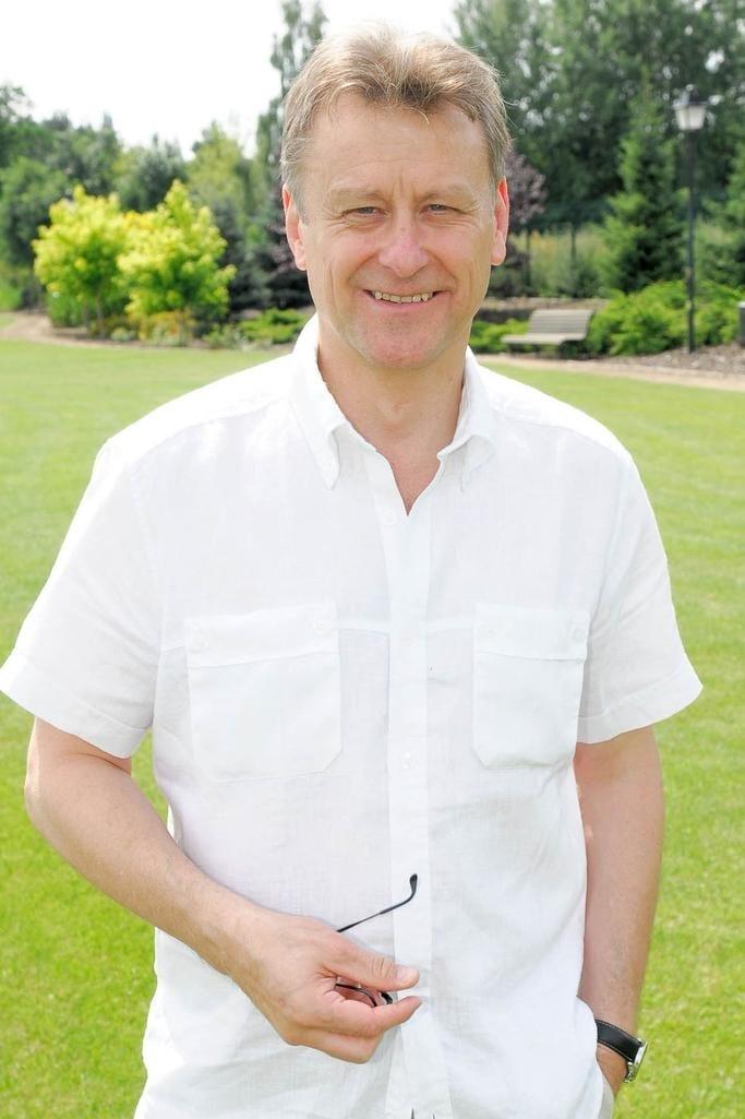 Jan Monczka