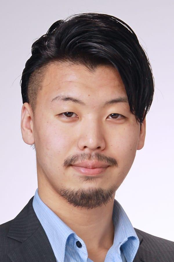 Masayuki Oshita