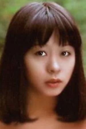Mayuko Hino