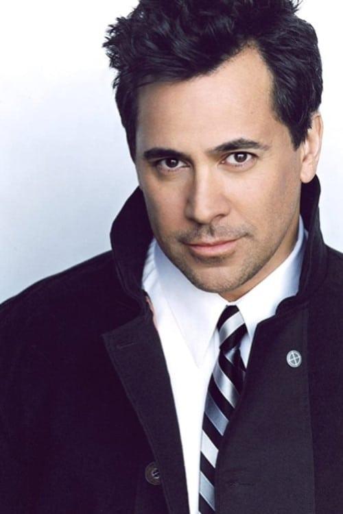 Joey Lanai