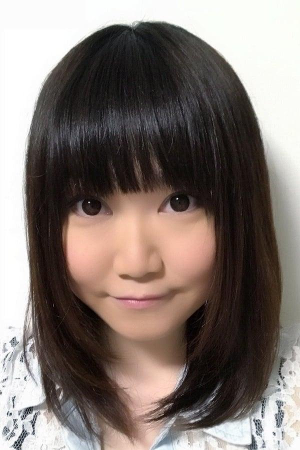 Rie Manaka