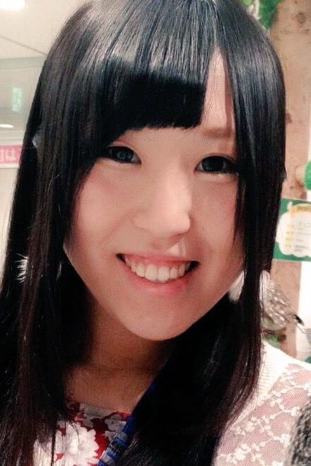 Naho Ogawa