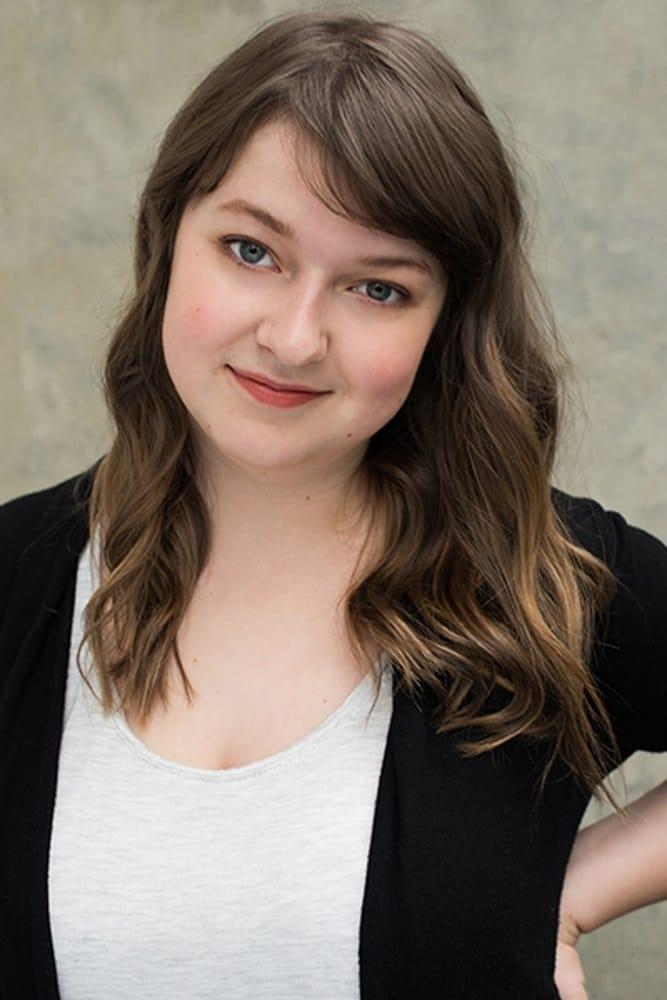 Kelli Ogmundson
