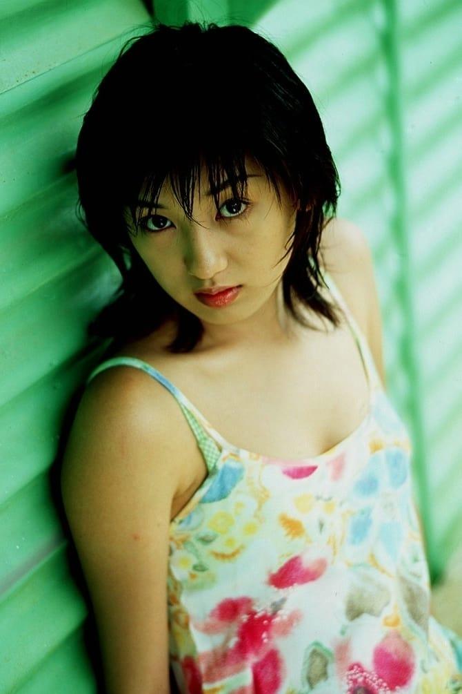 Asuka Yanagi