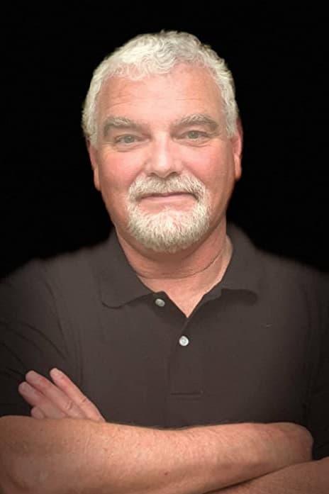 David Starwalt