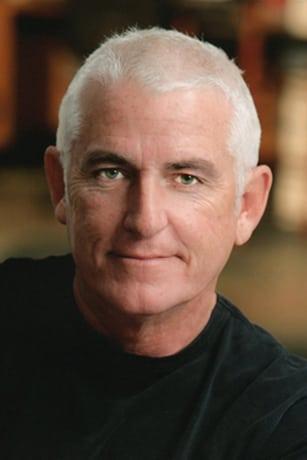Webster Williams