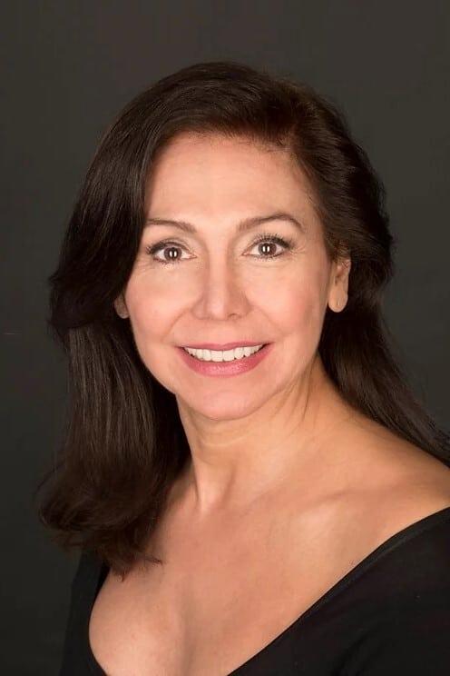 Isabel Prinz