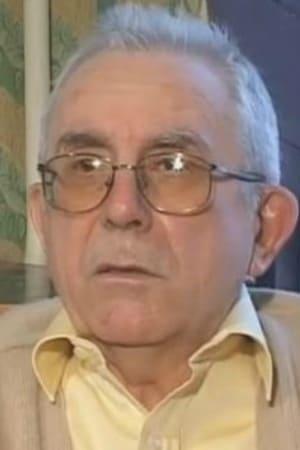 Jacques Siclier