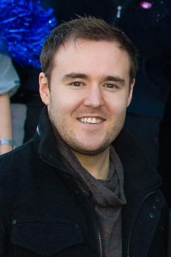 Alan Halsall