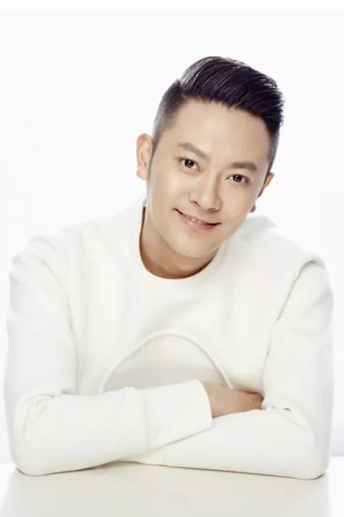 Yin Xiaotian