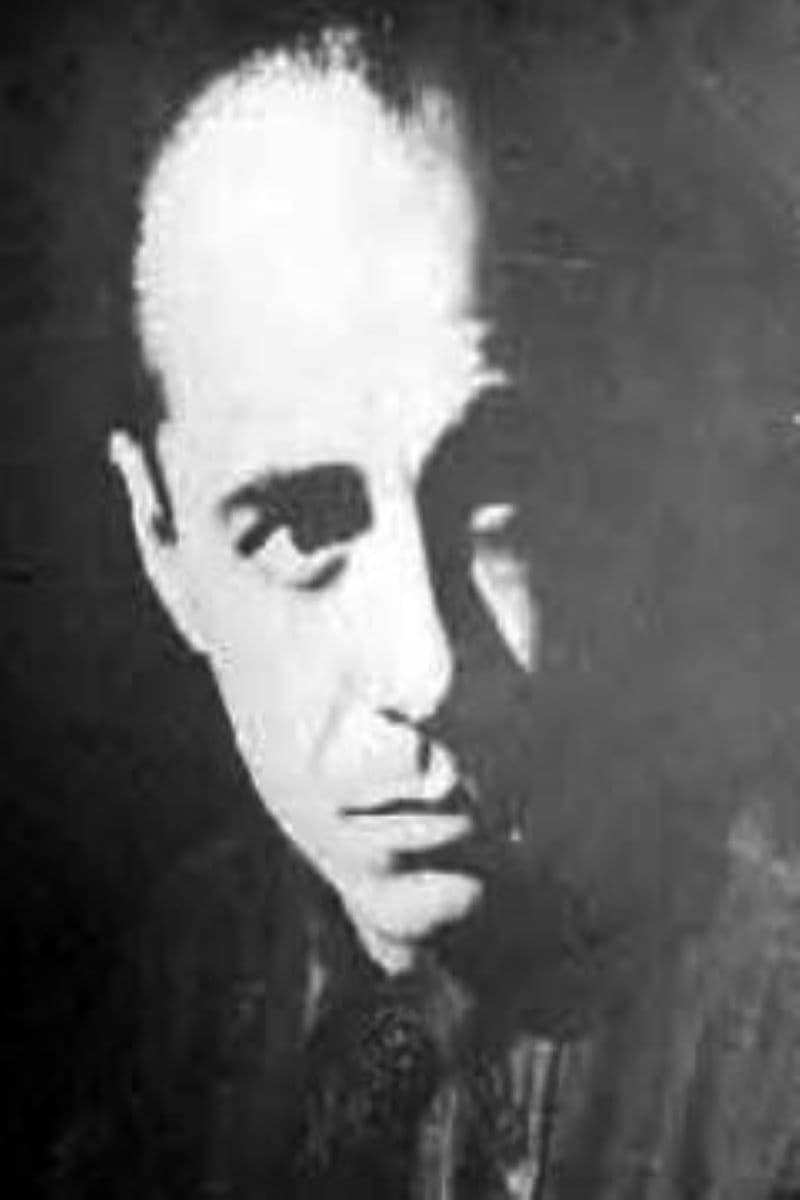 Antonio Momplet
