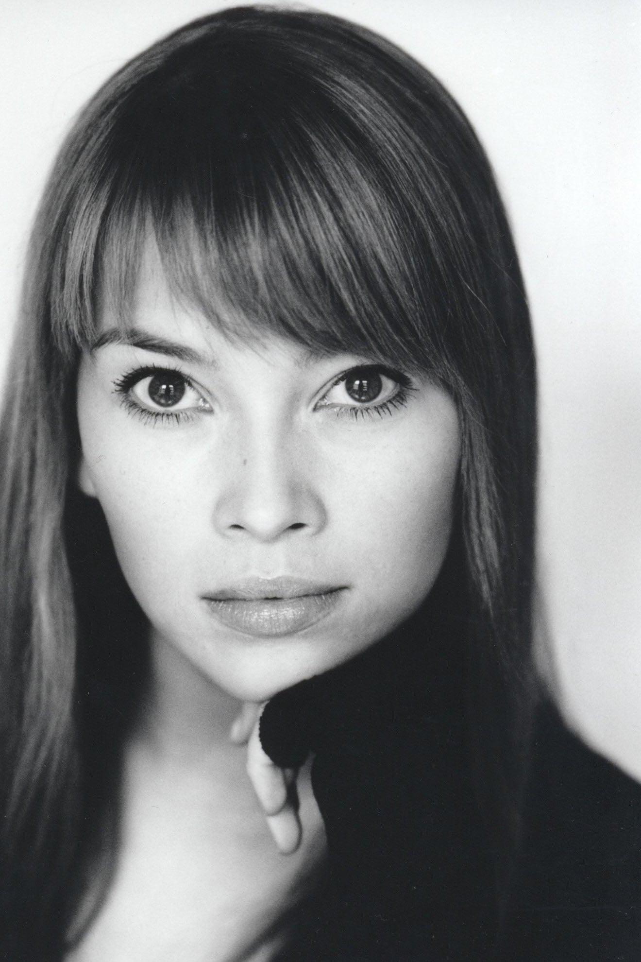 Shawna Loyer