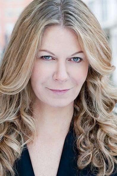 Monica Steuer
