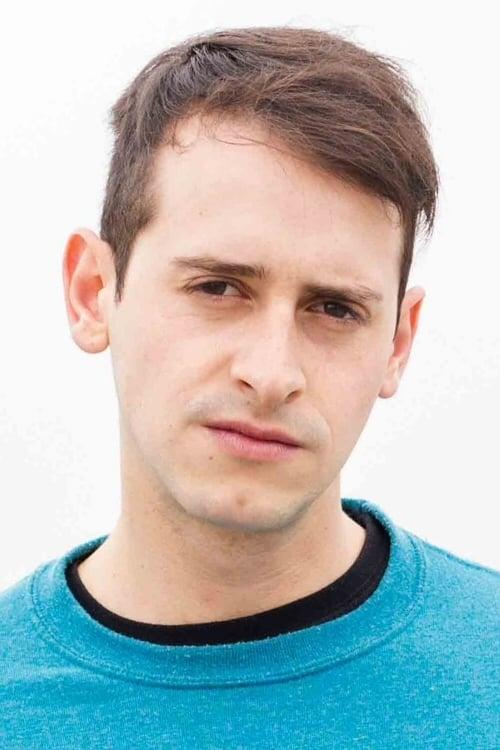 José Antonio Raffo