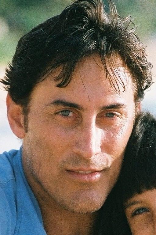 Eddie Yansick