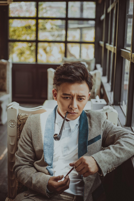 Xia Minghao