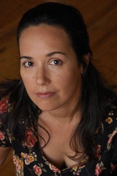 Diana Yanez