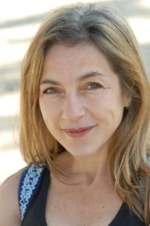Nathalie Dauchez