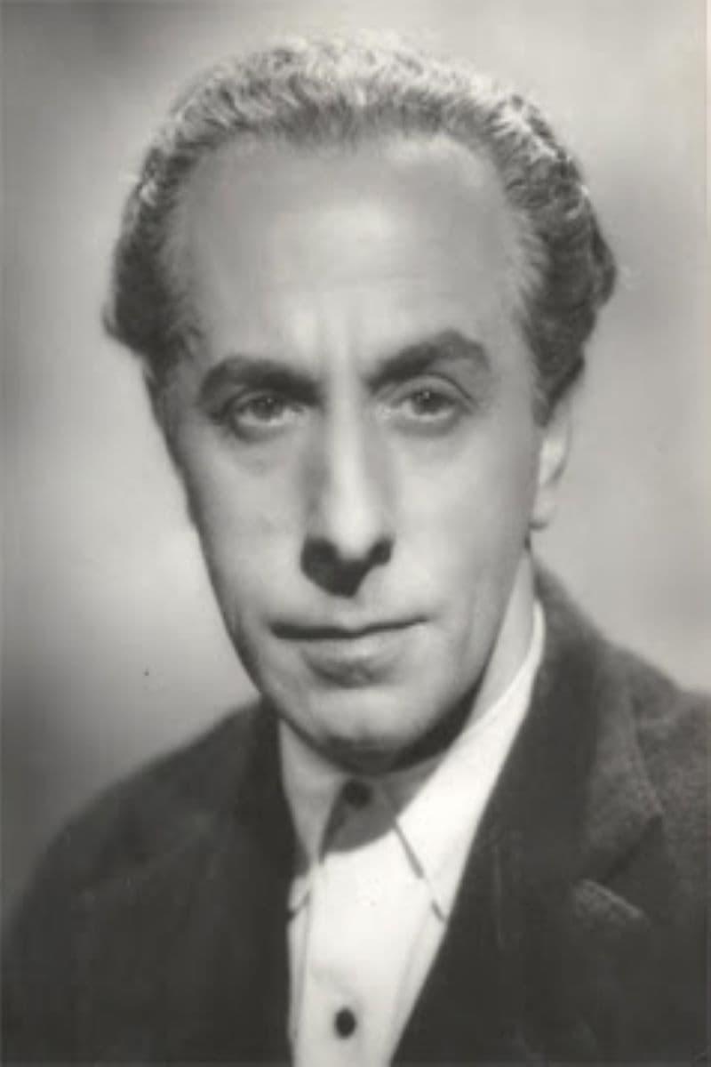 Jesús Tordesillas