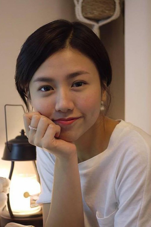 Renci Yeung