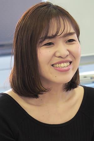 Tomomi Kawaguchi