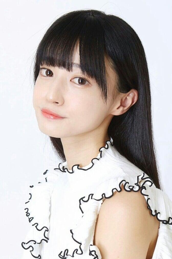 Moeko Yūki