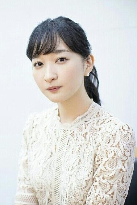 Koharu Miyazawa