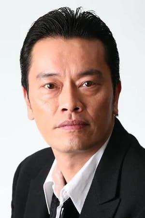 Ken'ichi Endô