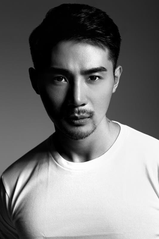 Liu Hanyang
