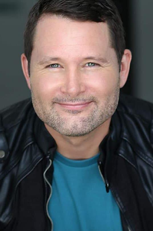 Michael D. Anglin