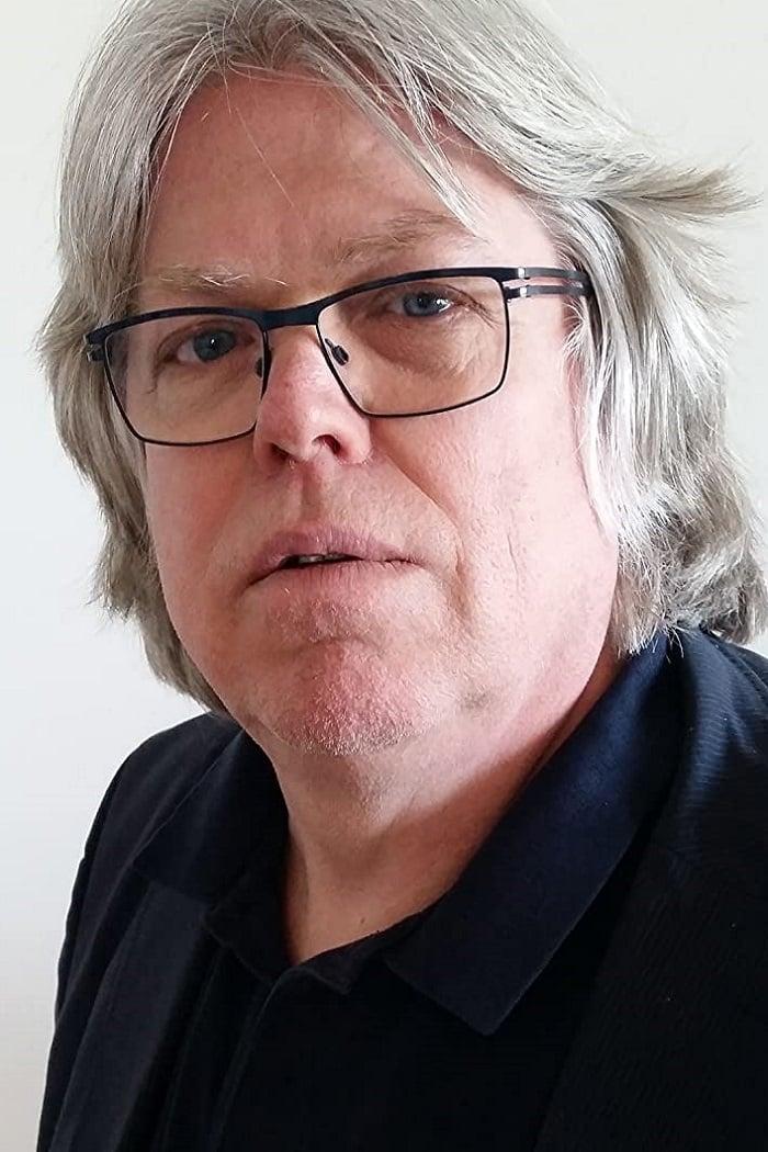 Trygve Hagen