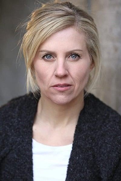 Suzanne Procter
