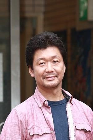 Kenji Yasuda