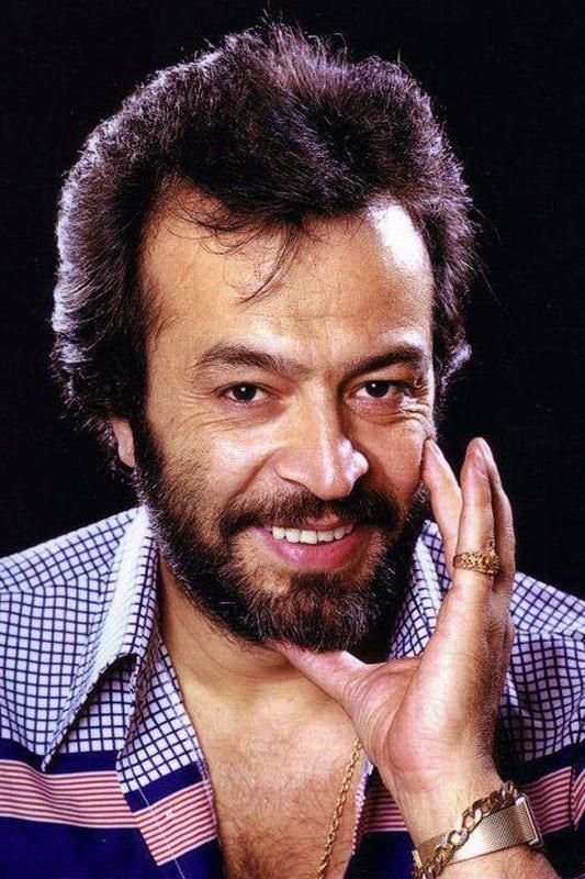 Iraj Ghaderi