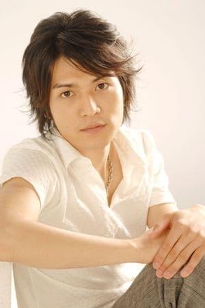 Masahiro Kuranuki