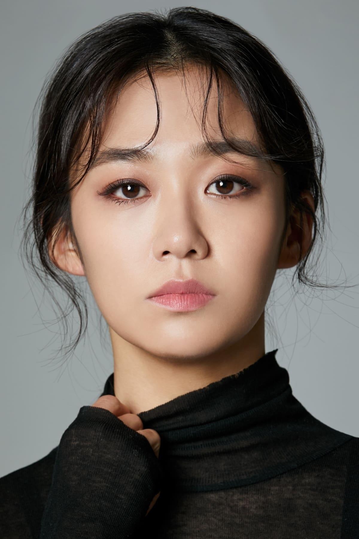 Park Jung-won