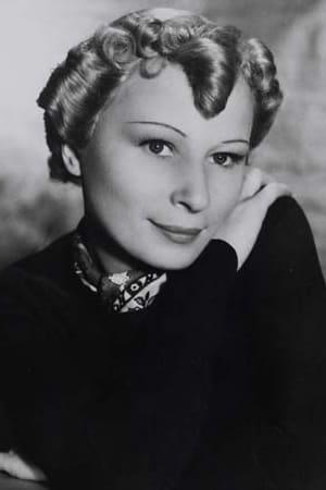 Tania Balachova