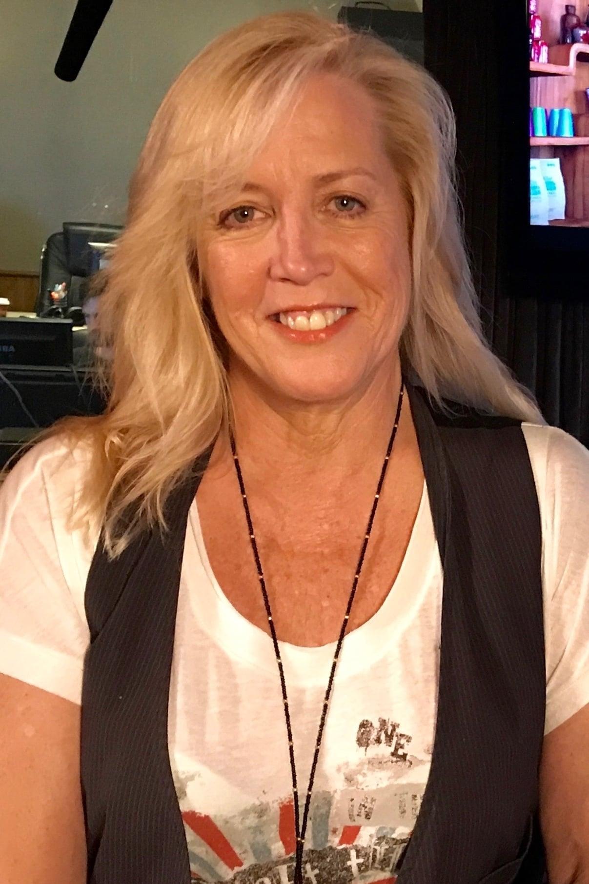 Paulette Victor-Lifton