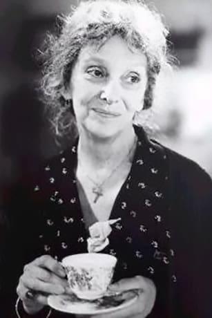 Erica Yohn