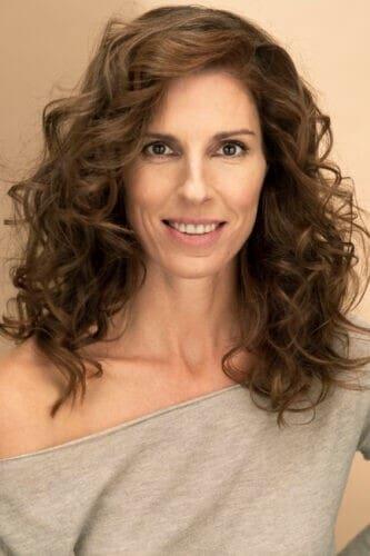 Beatriz Argüello