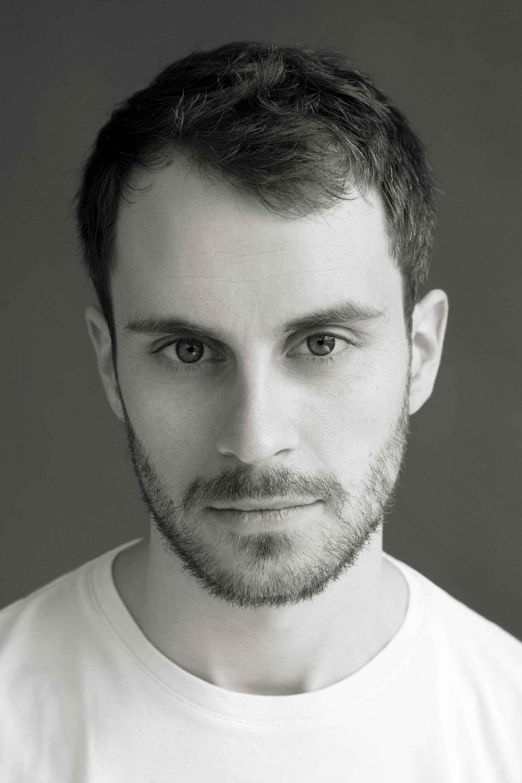 Adam Sopp