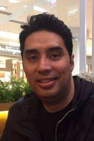 Wicky V. Olindo