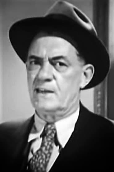 Lew Kelly