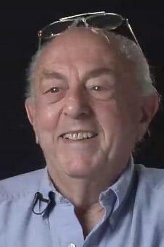 Norman Abbott