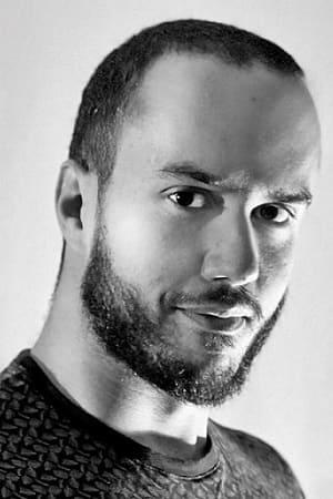 Armando Ravelo