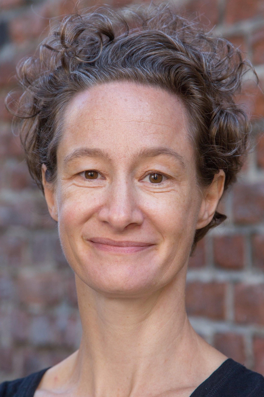 Lise Fearnley