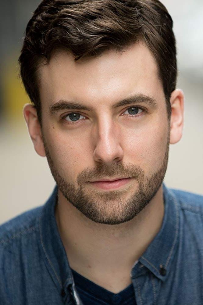 Chris Lanceley