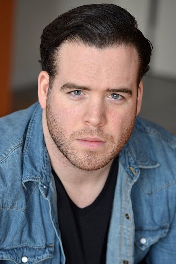 Matt Langton
