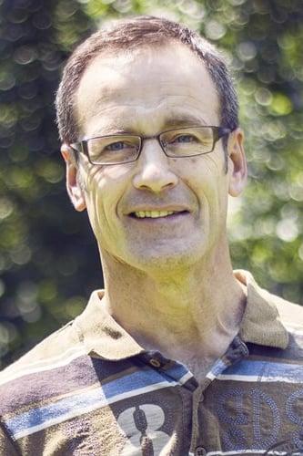 Phil Comeau